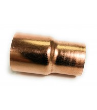 Copper Fitting Reducers ( Fitting x Copper )