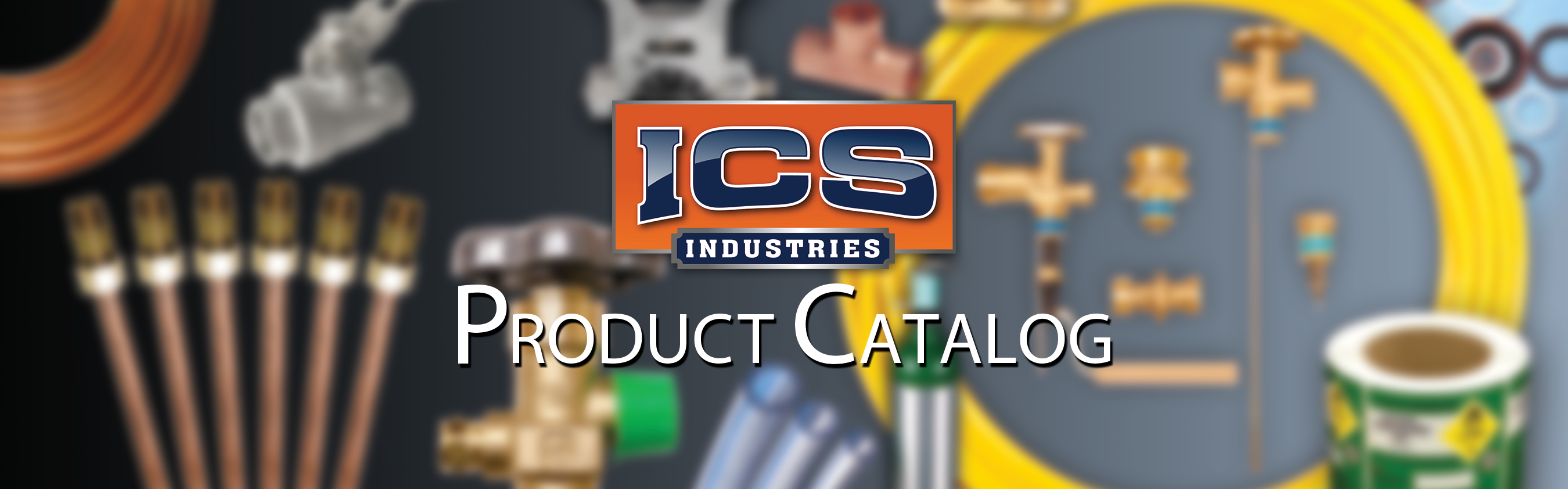 ICS CATALOG IMAGE