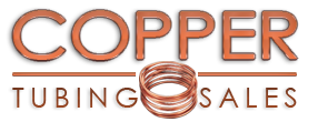 Copper Tubing Sales