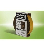 AP ARMAFLEX® Insulation Tape