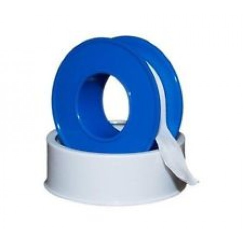 1/2  X 520  PTFE THREAD SEAL TAPE